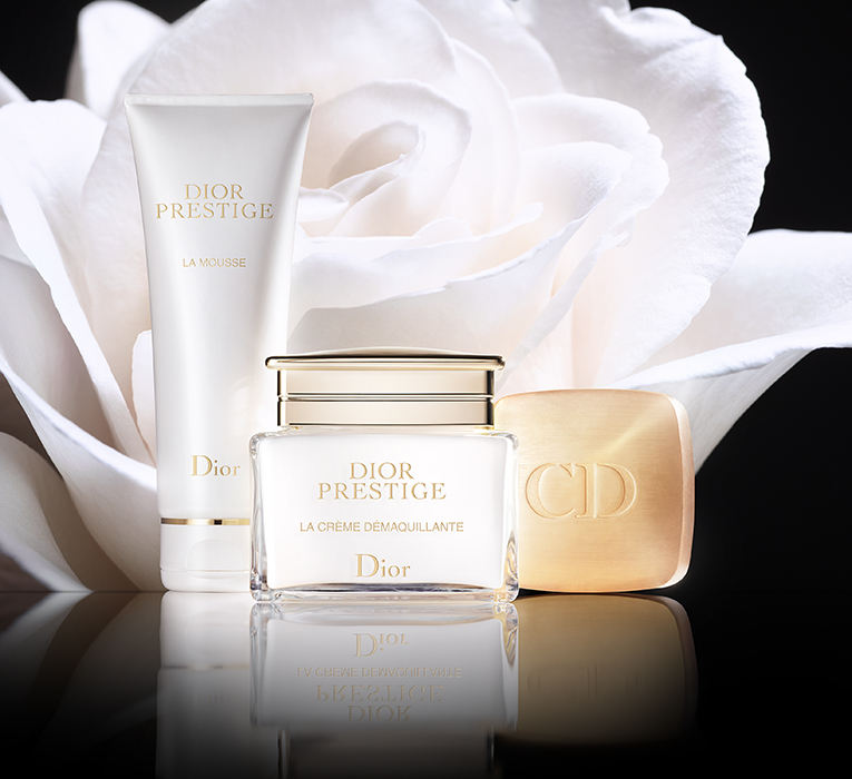 GM_FINAL Dior white flower_Cosmetic_700