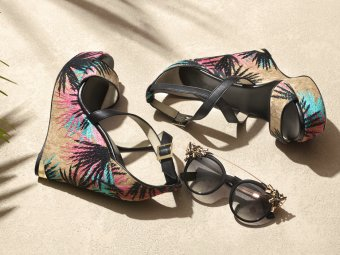 Jimmy Choo Shadows Blog 2
