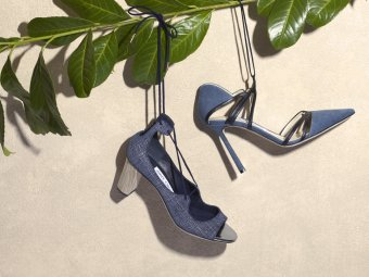 Jimmy Choo Shadows Blog 1