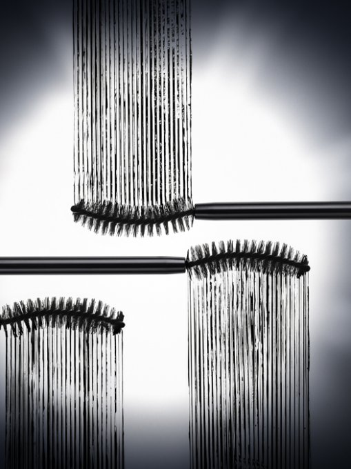 Diorshow Mascara Brush